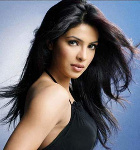 Priyanka-Chopra-most desireable-women