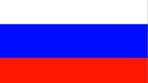 Russia to provide $500m for upgrading PSM
