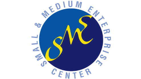 500 economists to discuss SME growth