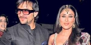 Saif was provoked: Kareena Kapoor