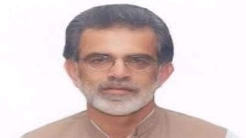 Lobbying efforts: Baloch nationalist parties may boycott next polls