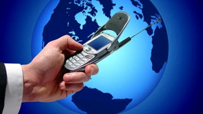 Telecom sector's contribution in tax stands around Rs 110bn