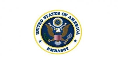 Balochistan resolution: Demarche issued to US envoy again