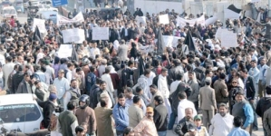 Spurious medicines case: Young doctors end strike at PIC on court orders
