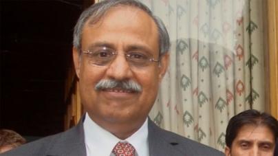 Balochistan cabinet decides to take action against criminals