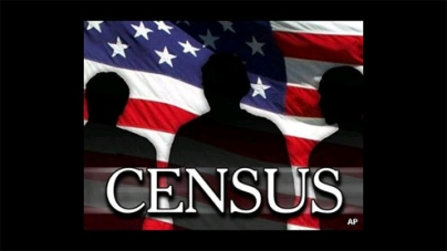 Census documenting Great Depression to be released