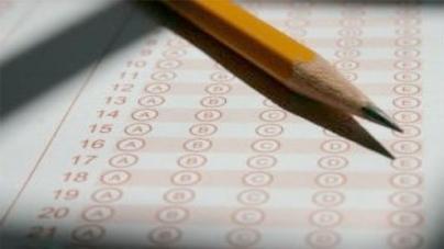 Class 9th examination: Questions on Zardari, Gilani shock students