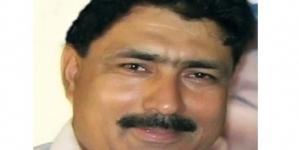 KP formally sacks Dr Afridi