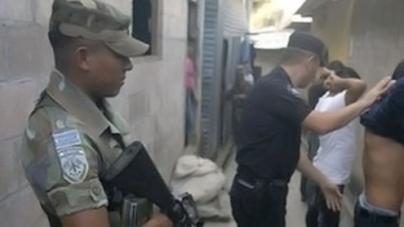 Drug cartels threaten Latin American democracy – OAS
