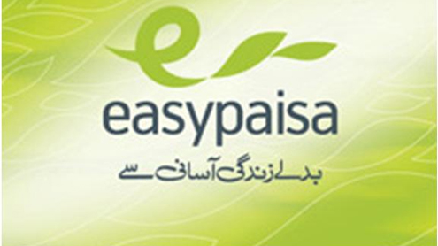 Easypaisa, Adamjee Life to launch first free life insurance