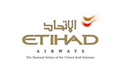 Etihad Airways, Cinnabon to fly winners to UAE