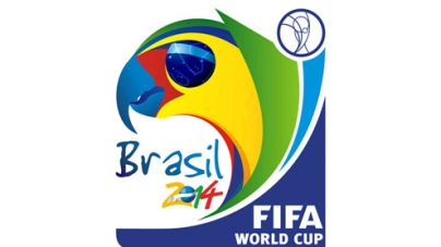 Brazil commission approves Fifa World Cup law draft