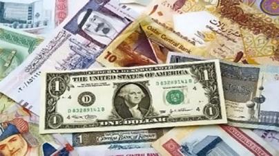 Gulf banks face cash shortfall