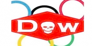 London 2012: Hindu groups fight to oust Dow Chemical from Olympics
