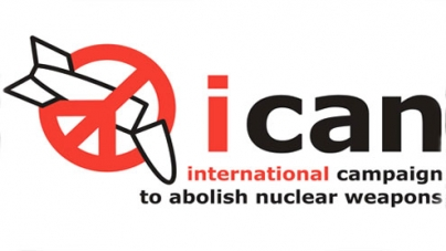 Pakistan rejects ICAN report on nuclear spending Report's statistics seriously faulty: officials
