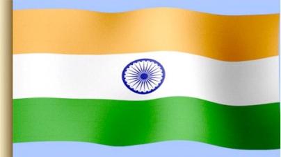 India's bid suffers setback