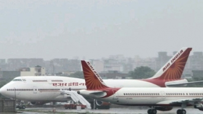 India to urge airlines to boycott EU carbon scheme