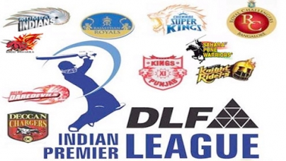 Sports psychologists are in high demand for the Indian Premier League