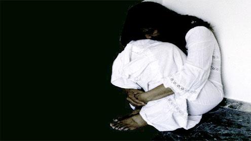Muzaffargarh 'revenge' plot: 10 women stripped, one paraded naked