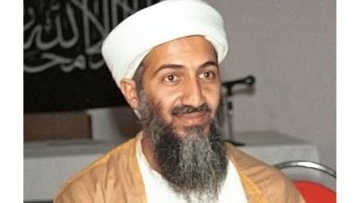 Did jealous wife and deputy betray bin Laden?