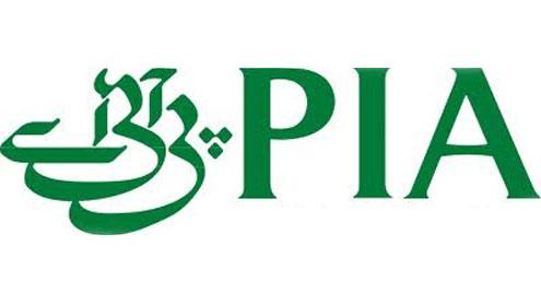 PIA flight escapes tragedy