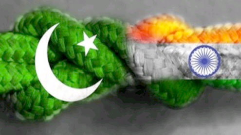 Pak trade liberalisation with India