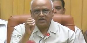 NAB arrests Railways GM