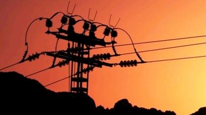 Pakistan starts power import from Iran to meet Makran division needs