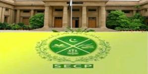 SBP, SECP joint task force set up to establish vibrant corporate debt market