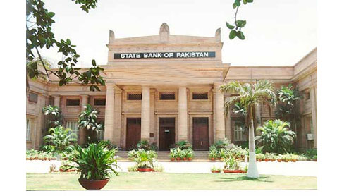 Govt takes Rs:916b loan from banks