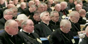 Catholic bishops: Birth control debate about 'religious freedom,' not access to contraceptives