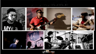 Ufone Uth Records 2.0 introduces Affaq Mushtaq with Ep 3