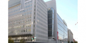 World Bank candidate interviews April 9-11: Ocampo