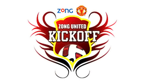 Zong to send Pakistan youngsters to UK for soccer training