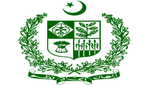 Ambitious Rs2,232b revenue target likely