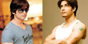 Ali Zafar, Shahid Kapoor to star together in new film