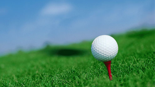 Taimoor Hassan appointed Captain of  Asia Pacific Golf Team