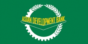 ADB says Pakistan's economic outlook expected to stay modest