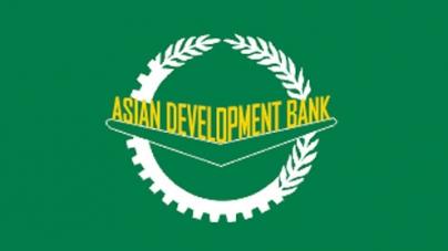 ADB, OFID sign agreement to aid development of Asia