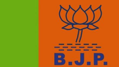 Delhi votes BJP back to power