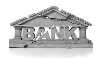 Banking regulators shutter five banks across US