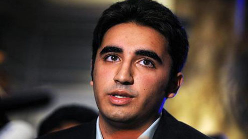 Bilawal Scandal http://timesofpakistan.pk/international-news/2012-04-09/barra-kebab-dosa-on-presidents-lunch-menu-bilawal-praises-food/54452/