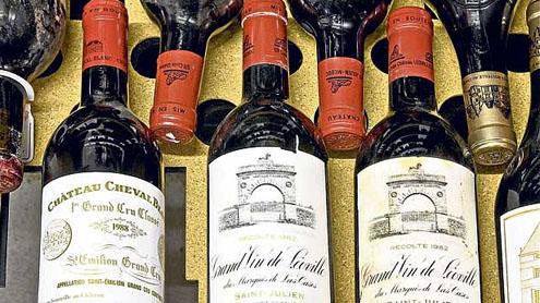 Bordeaux wine: is it worth the money?