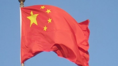 China gives currency more freedom with new reform