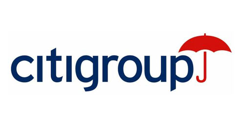 Citigroup's Rs 985 cr office space buyout biggest commercial property deal