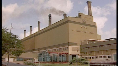 Power tariff decreased by Rs 2.67 per unit