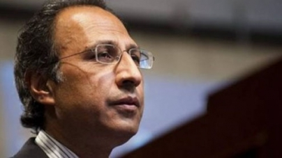 'Economy to grow 4pc by end-FY12'