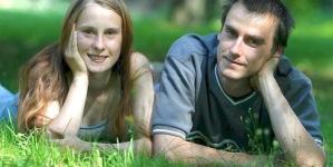 German incest couple lose European Court case