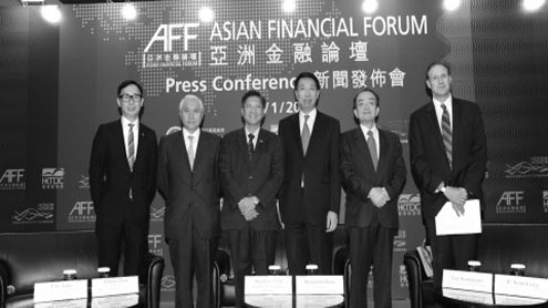 Global growth seen subdued, still heavily reliant on Asia