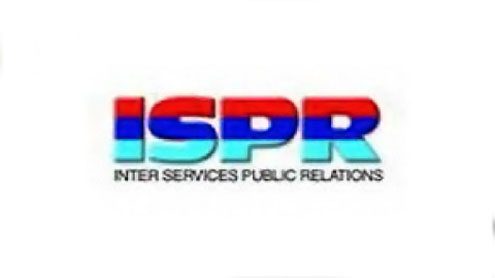 No political cell exists in ISI: ISPR